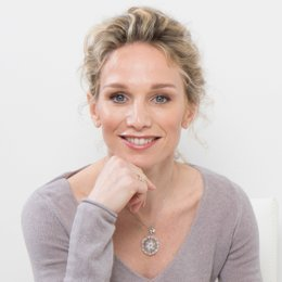 Dr. med. univ. Nadine Mothes-Luksch - Hautärztin Wien 1010