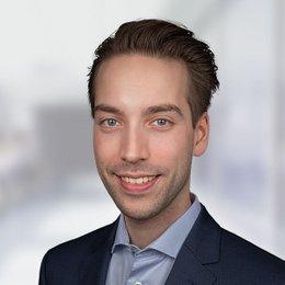OA Dr. med. univ. Philipp Wimmer - HNO-Arzt Wien 1100