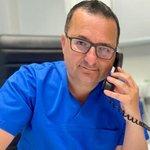 Univ.Doz. Dr. Alexander Kober - Praktischer Arzt St. Aegyd am Neuwalde 3193