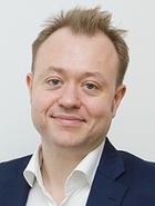 OA Dr. Clemens Hüthmair