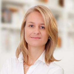 Dr. Alexandra Wanka - Hautärztin Wien 1030