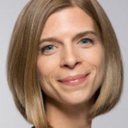 Dr. Lucia Rössler - Frauenärztin Wien 1180