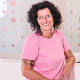 Dr. Doris Harringer, MSc - Praktische Ärztin Wels 4600
