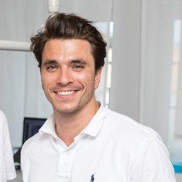 Dr. Andreas Zimmermann - Zahnarzt Rohrbach bei Mattersburg 7222