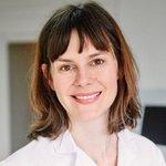 Dr. Claudia Atteneder - HNO-Ärztin Wien 1020