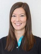 Dr. med. dent. Claudia Moser