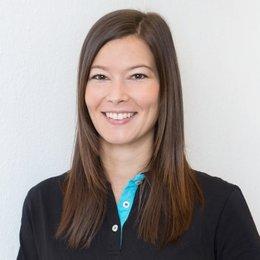 Dr. med. dent. Claudia Moser - Zahnärztin Innsbruck 6020