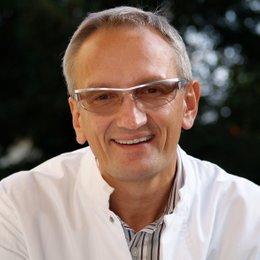 Dr. Walther Jungwirth - Plastischer Chirurg Salzburg 5020