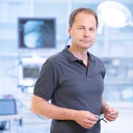 Dr. Thomas Filipitsch, Prof Hon. Med Uni Pleven - Allgemeinchirurg Wien 1090