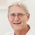 OA Dr. Werner Haidinger - Allgemeinchirurg Linz 4040
