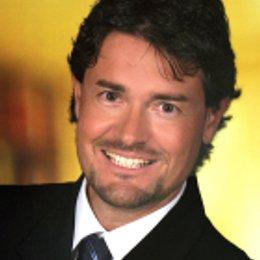 OA Dr. Robert Chrenko, Ph.D. - Neurochirurg Wiener Neustadt 2700