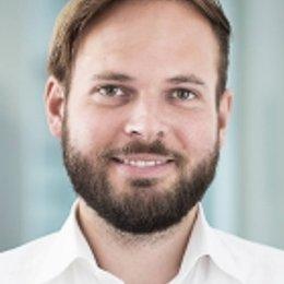 Dr. med. dent. Konstantin Pischel, Msc. - Zahnarzt Linz 4020