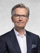 Prim. Univ.-Prof. Dr. Siegfried G. Priglinger