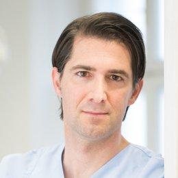 Dr. Alexander Siegl - Plastischer Chirurg Wien 1090