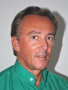 Dr. Klaus Scheyer