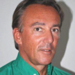 Dr. Klaus Scheyer - HNO-Arzt Wien 1210