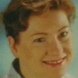 DDr. Karin Remmel - Neurologin Wien 1010