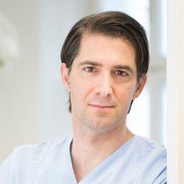Dr. Alexander Siegl - Plastischer Chirurg Linz 4020