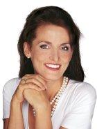 OÄ Dr. Anita Rohrbacher