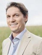 Dr. Hannes Kraus