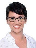 Dr. Andrea Vogel