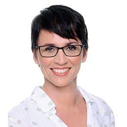 Dr. Andrea Vogel - HNO-Ärztin Wien 1130