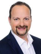 Dr. Andreas Gschnait