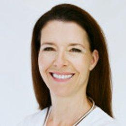Dr. Veronika Königswieser - Praktische Ärztin Wien 1140