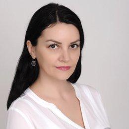 Dr. Tatjana Kukrkic - Praktische Ärztin Wien 1010