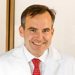 Dr. Rupert Grafinger - Orthopäde Salzburg 5020