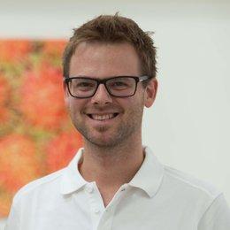 OA Dr. Philipp Grabowiecki - Orthopäde Mödling 2340