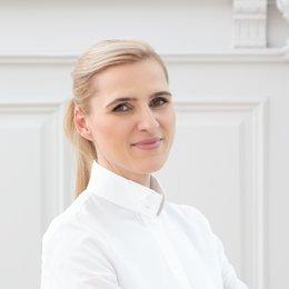 Dr. Hildegard Keil - Praktische Ärztin Graz 8010