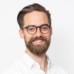 Mag. Dr. Alexander Zuber - Zahnarzt Klosterneuburg 3400