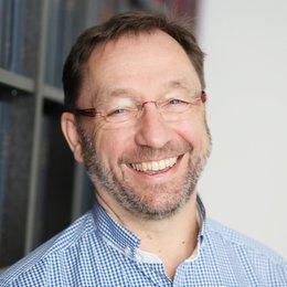 Univ.Prof. DDr. Ulrich Schönherr, FEBO - Augenarzt Linz 4020
