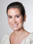Dr. Elisabeth Schwarz