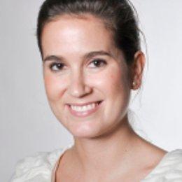 Dr. Elisabeth Wenzel-Schwarz - Frauenärztin Neusiedl am See 7100