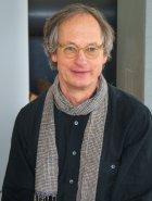 Dr. Thomas Florian Hohlweg