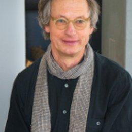 Dr. Thomas Florian Hohlweg - Frauenarzt Graz 8010