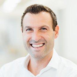 Dr. Rene Draxler - Plastischer Chirurg Wien 1010