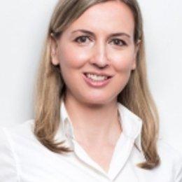 Priv.-Doz. Dr. Silvia Wessely - Hautärztin Wien 1170
