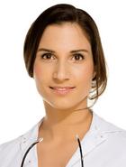 Dr.med. dent. Kristina Worseg