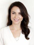 Dr. Charlotte Grillitsch