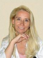 Dr. med. Karin Haselsteiner