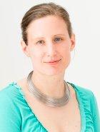 Dr. Stephanie Kail