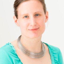 Dr. Stephanie Kail - Praktische Ärztin Wien 1010