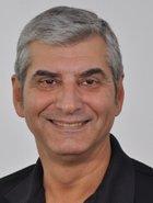 MR Dr. Johannes Kopatschka