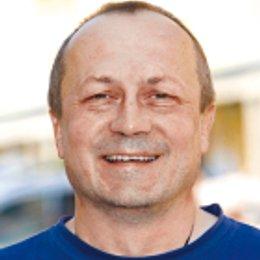 Dr. Herbert Weltler - Hautarzt Eisenstadt 7000