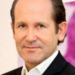 Prim. Dr. Jörg Knabl - Plastischer Chirurg Wien 1010