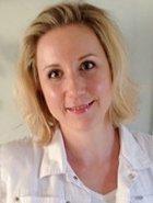 Dr. Andrea Kronberger