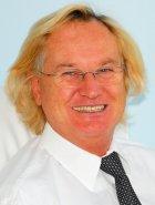 Dr. Konrad Jacobs